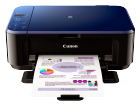 Solution For Canon Printer Installation and setup Issue